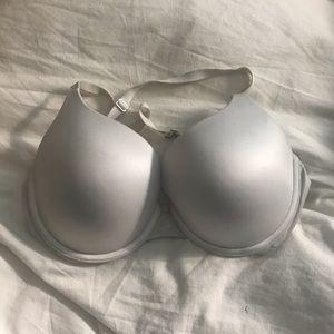 VS T-shirt perfect shape bra